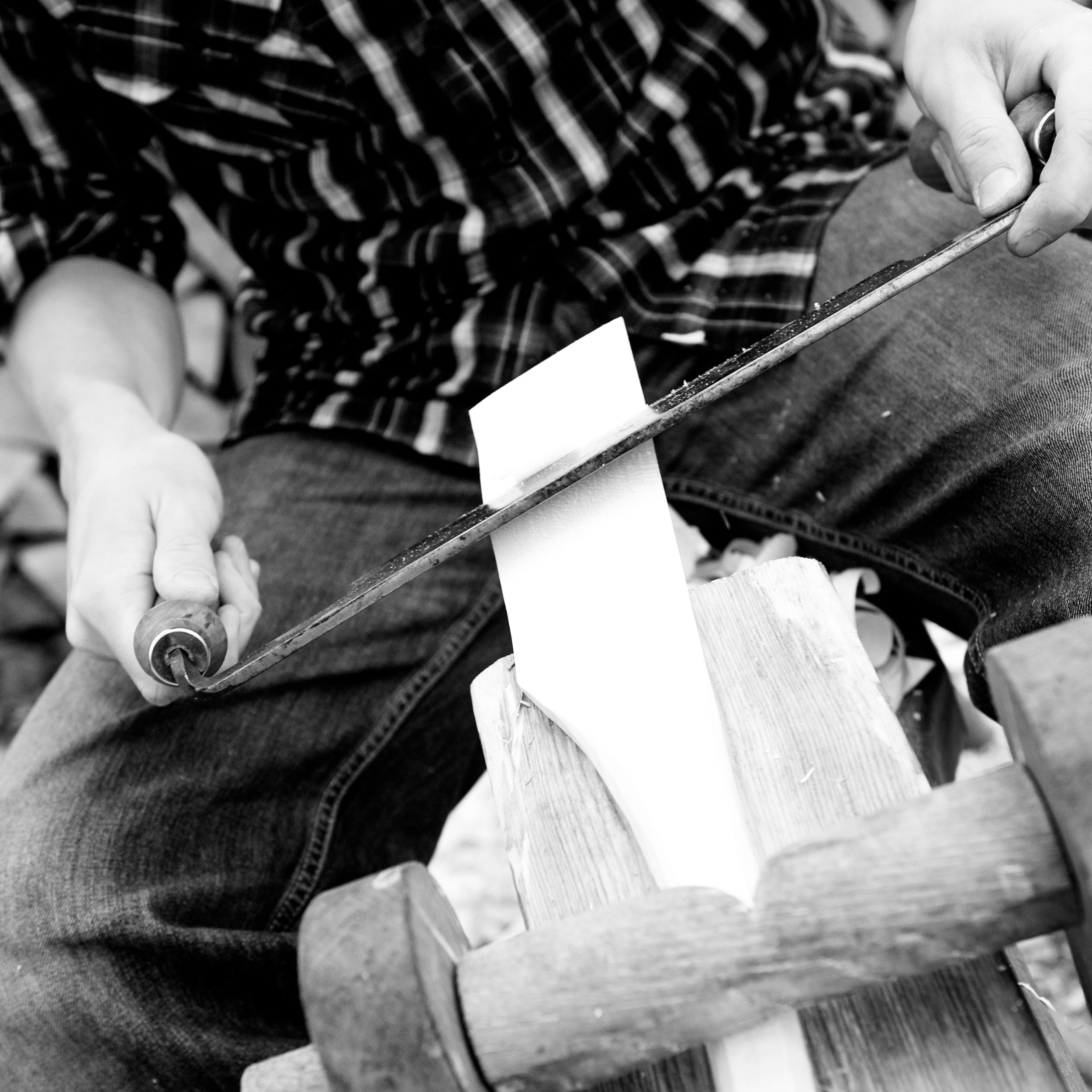 MC woodcraft-141.jpg