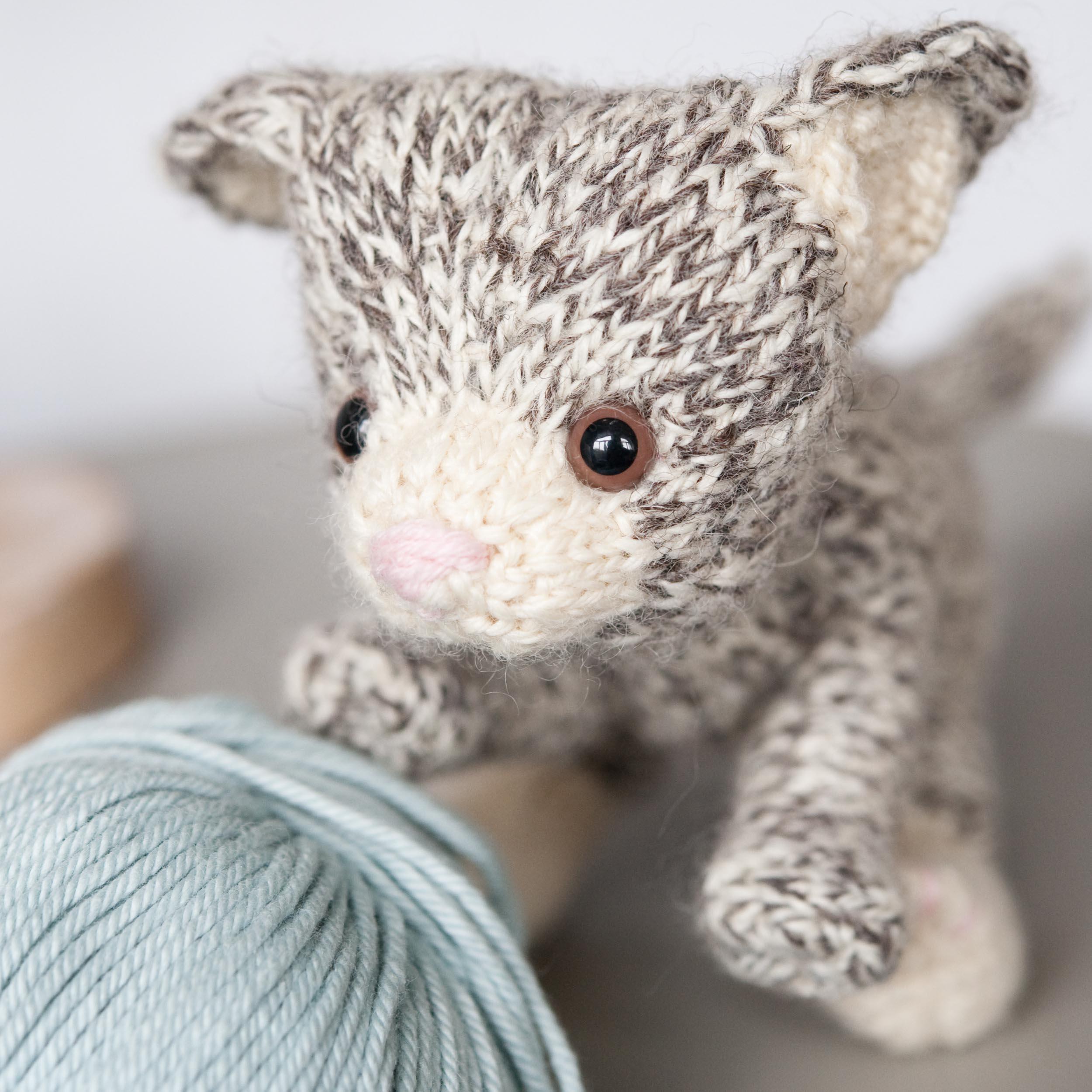 knit-pets-090.jpg
