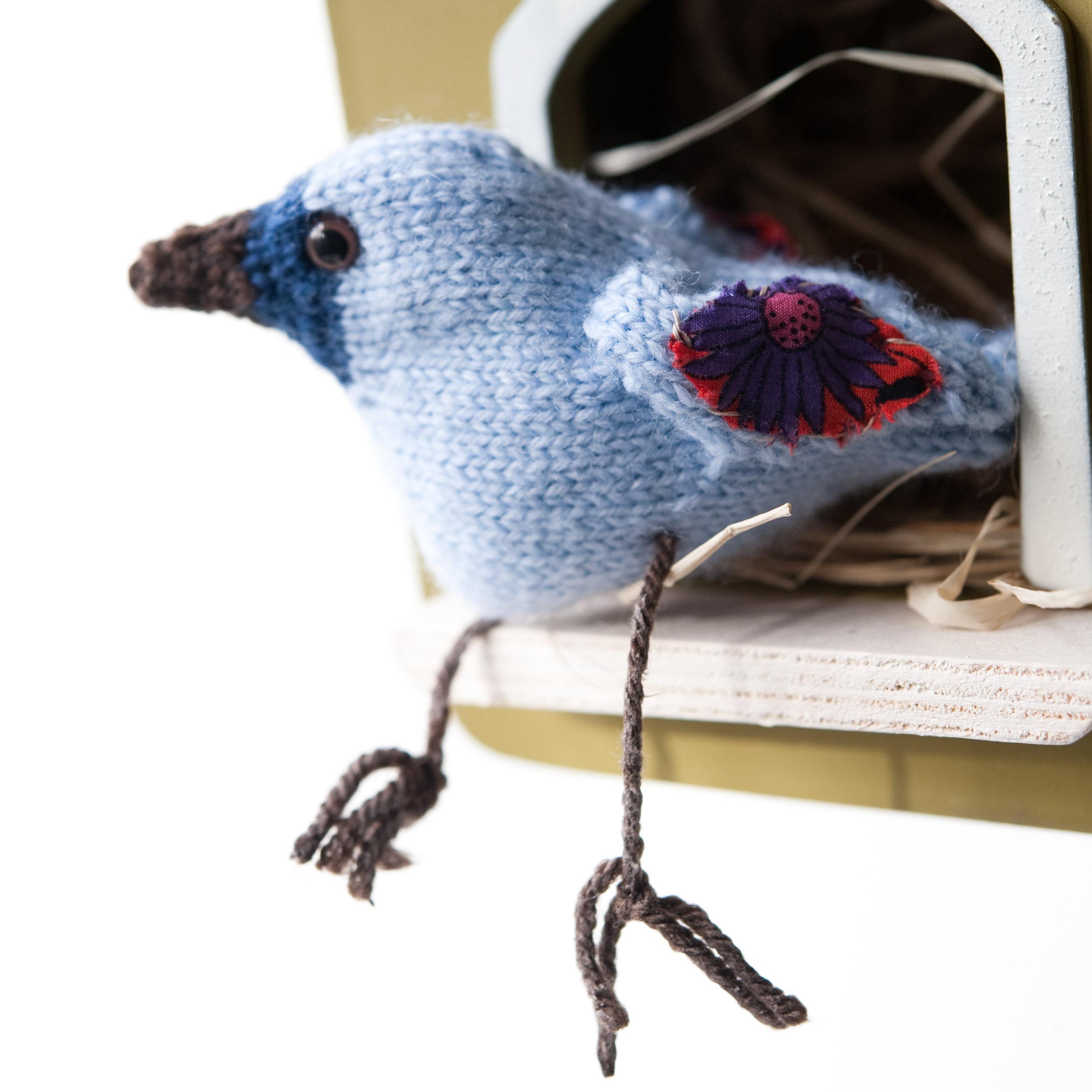 knit-pets-350.jpg