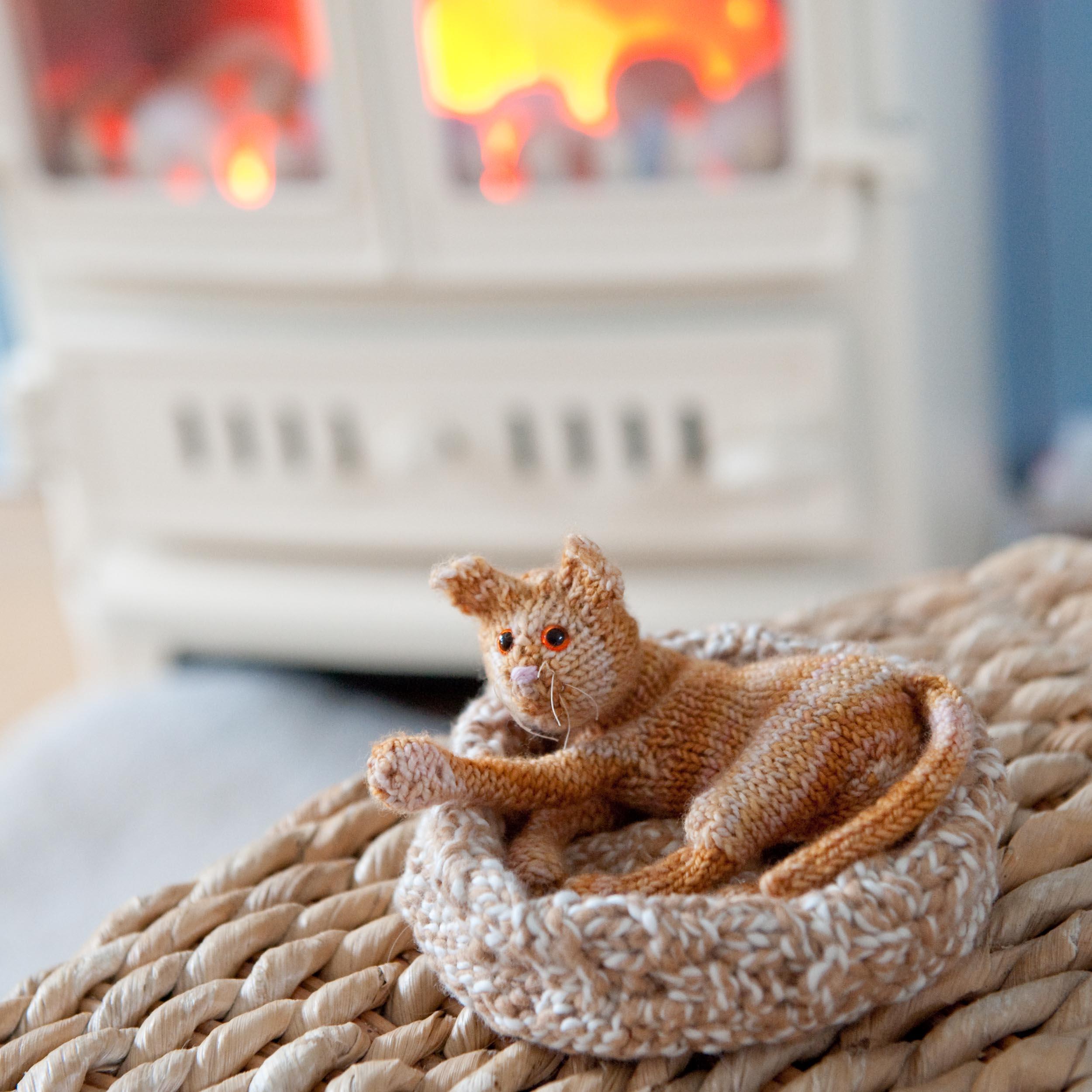 knit-pets-412.jpg