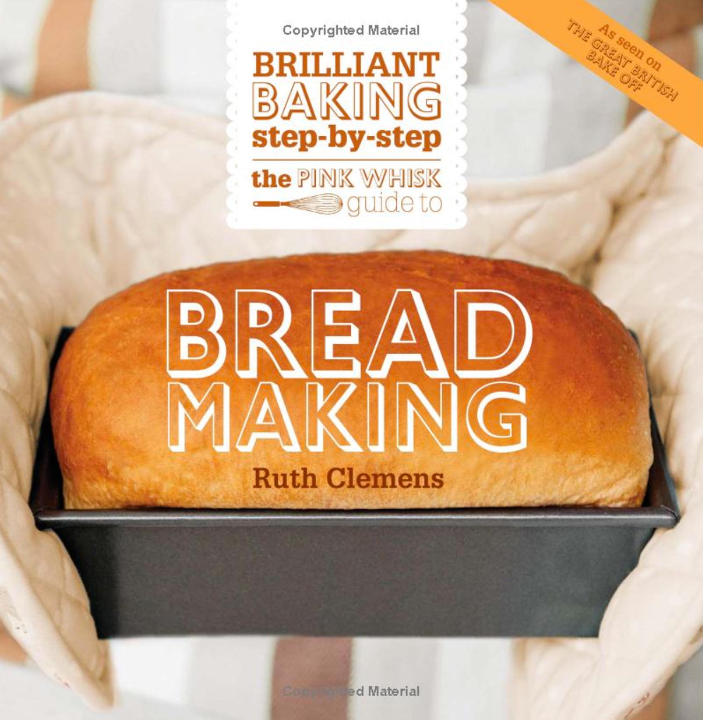 bread_baking.jpg