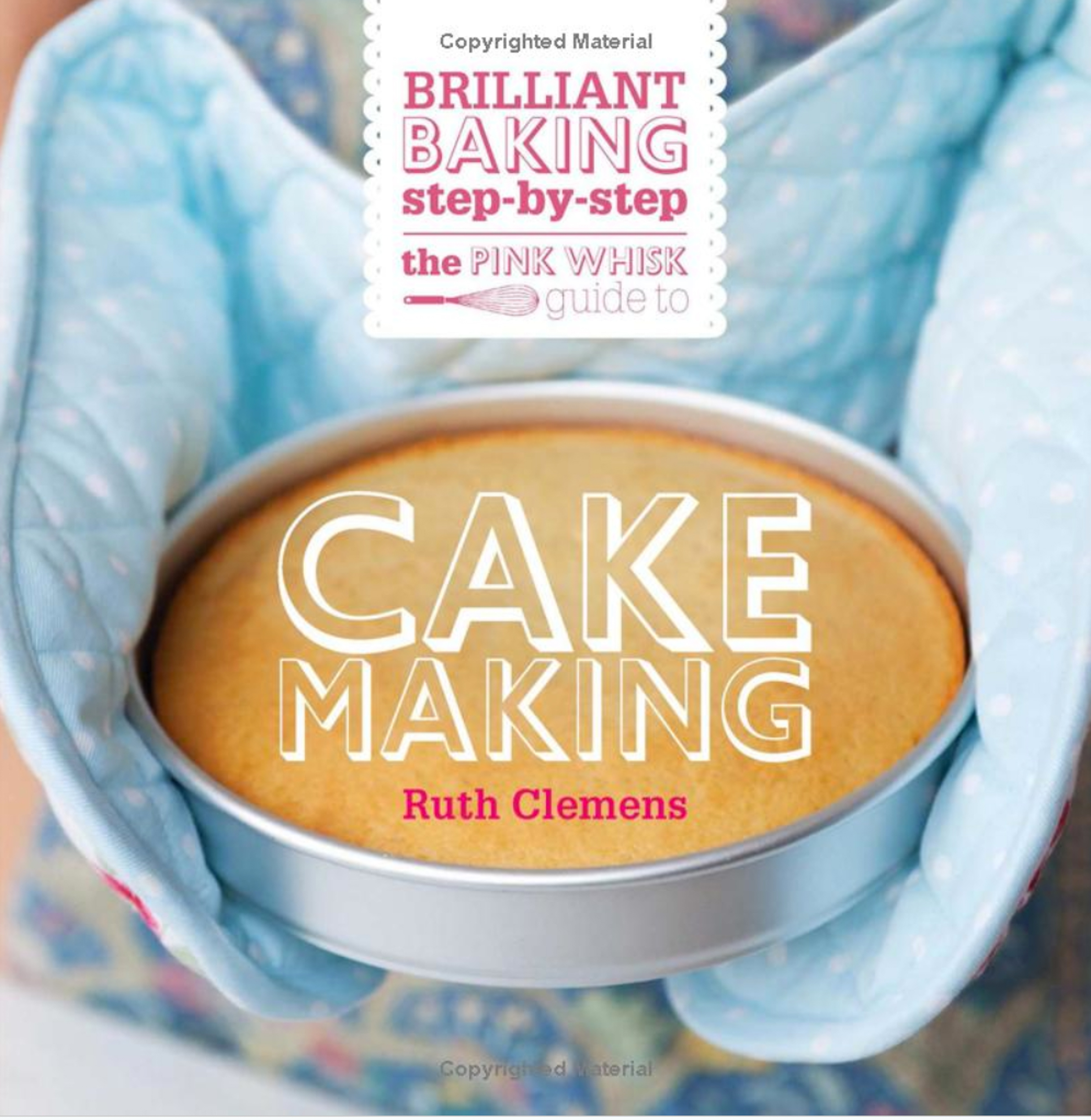 cake_baking.jpg
