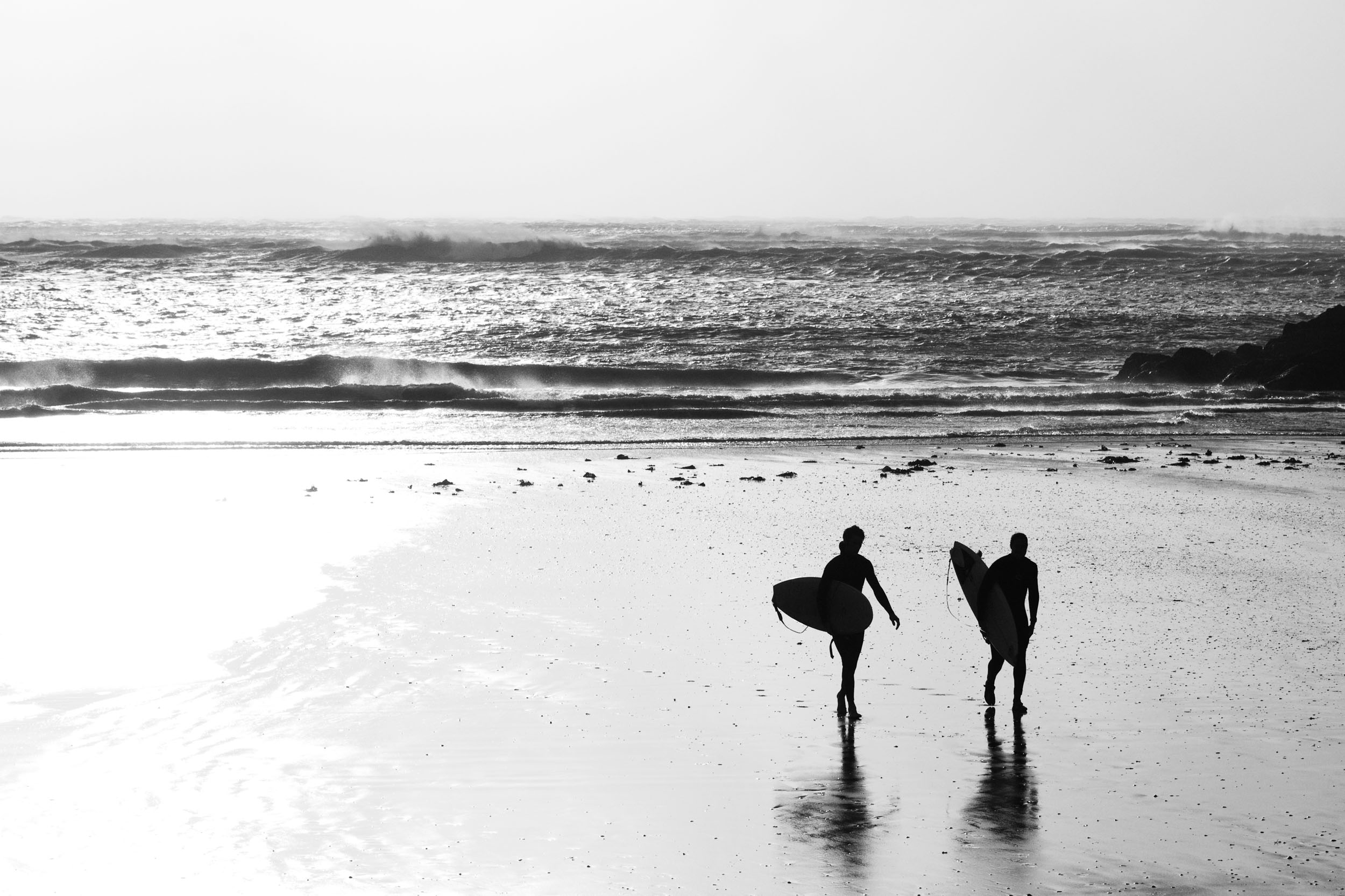 surfers 12x8 colour_DSC2270.jpg