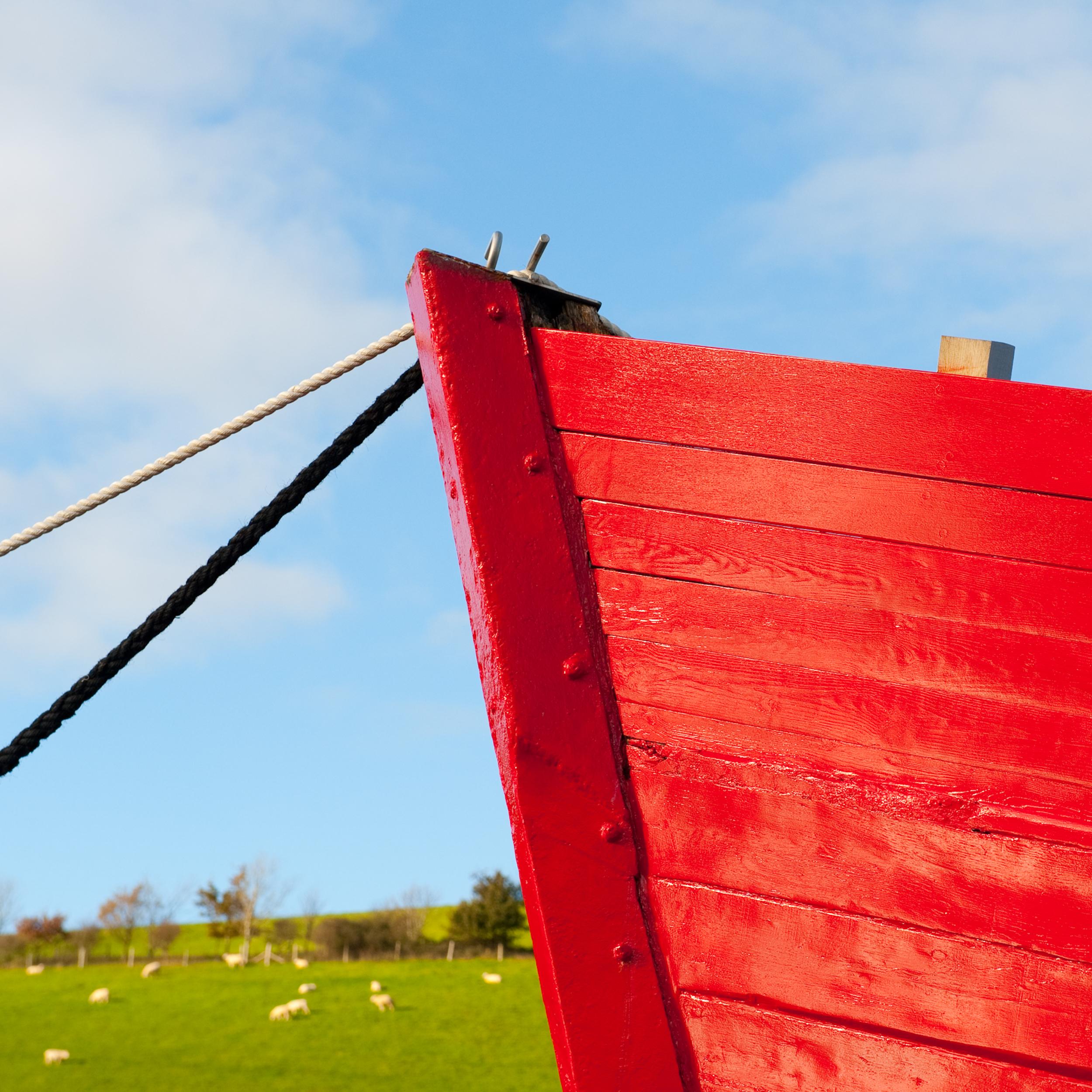 red bow 6x6.jpg