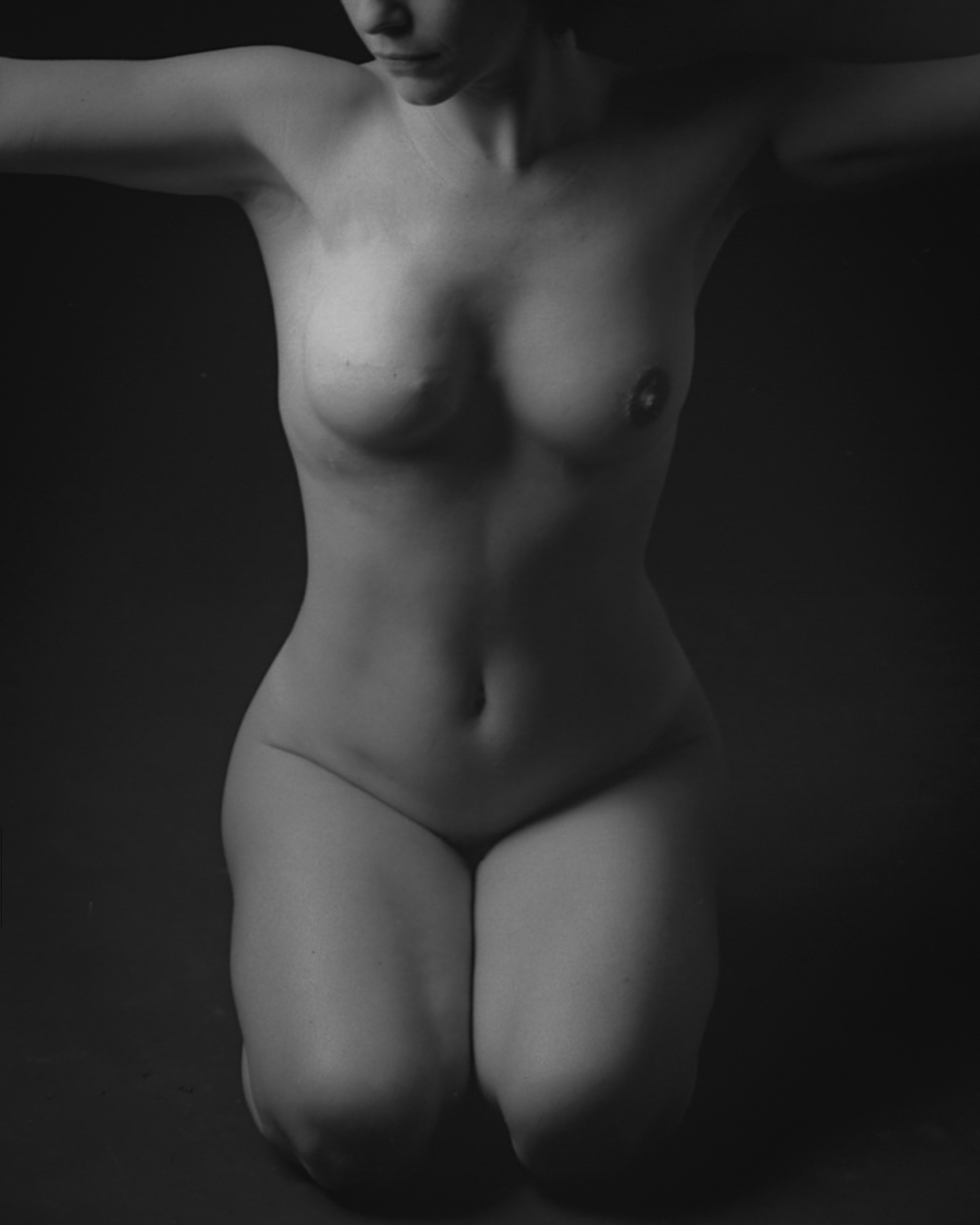 Lorna-4.jpg