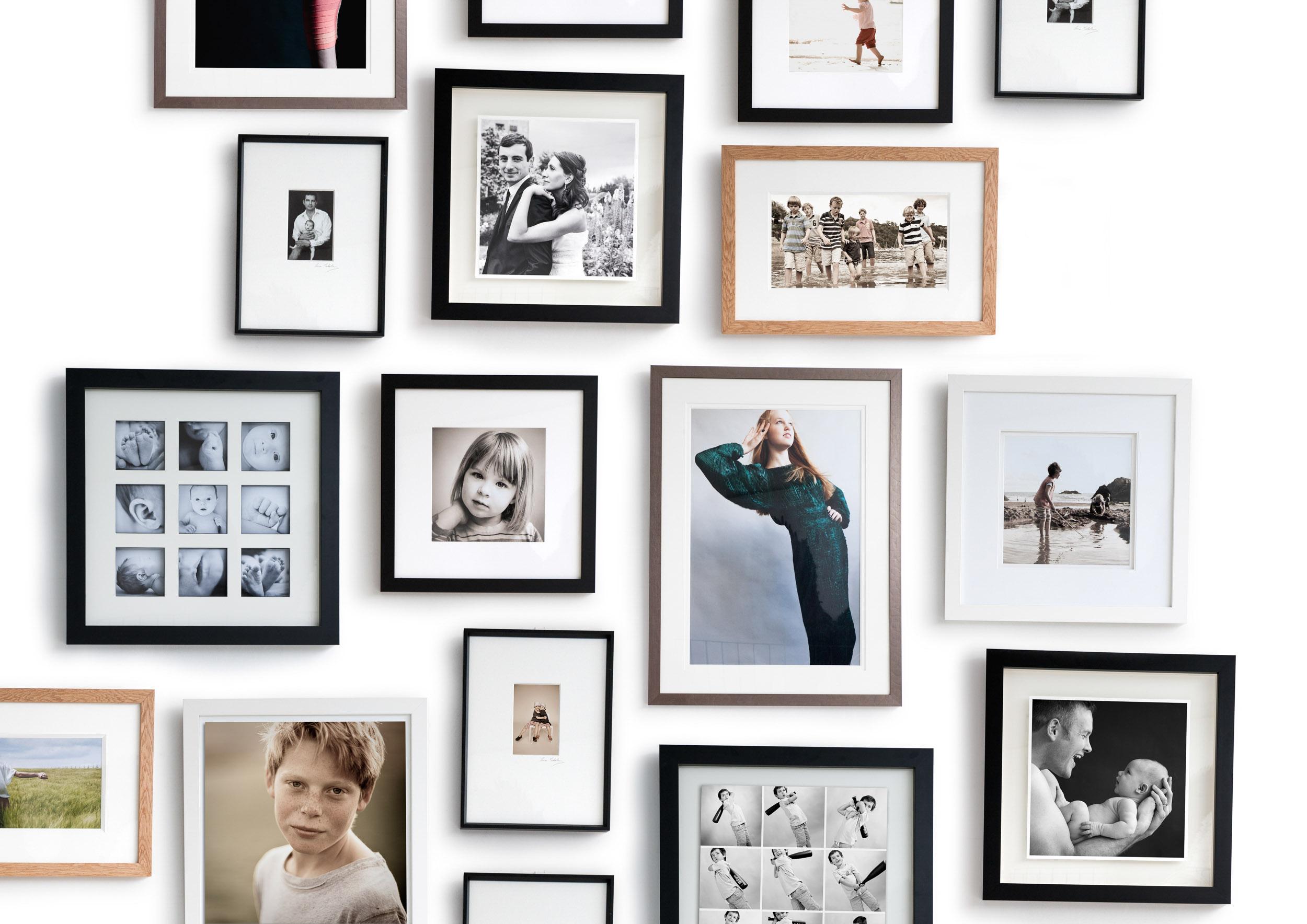 framing wall.jpg