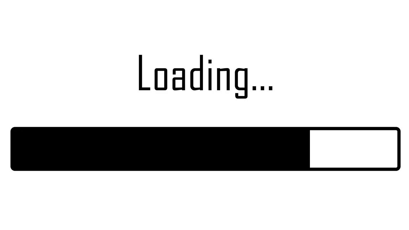 videoblocks-loading-bar-modern-concept-sign-progress-screen-download-idea-animation-design-load-alpha-channel-4k_swkumfvxw_thumbnail-full01.jpg