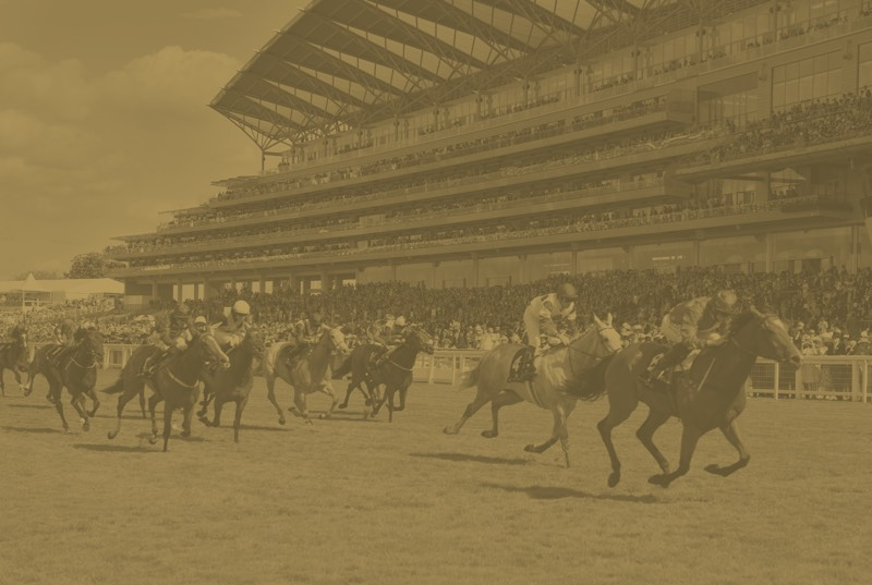 Top Tips to PA's for a successful Ascot -