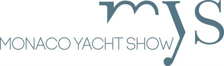 monaco-yacht-show-768x226.jpg