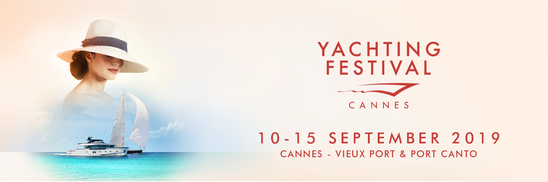 Cannes2019.jpg