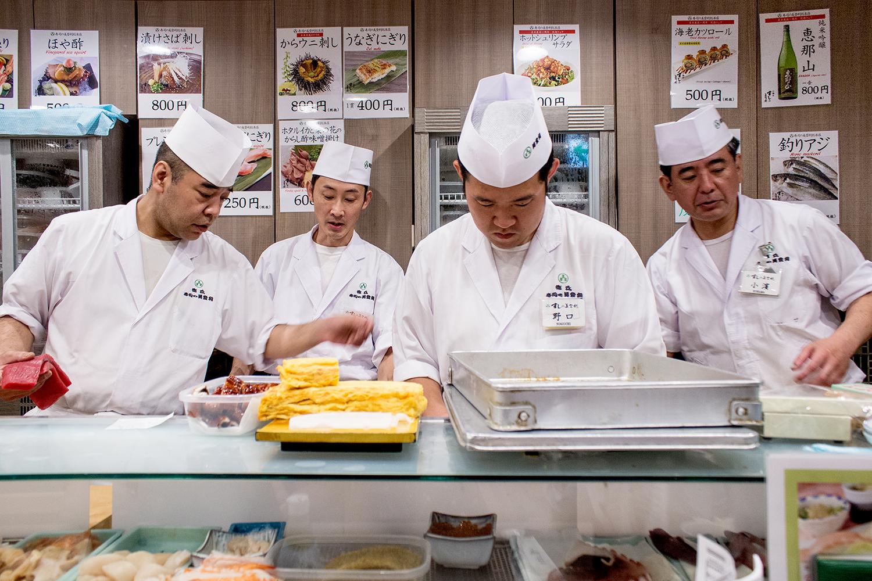 Tokyo Chefs.jpg