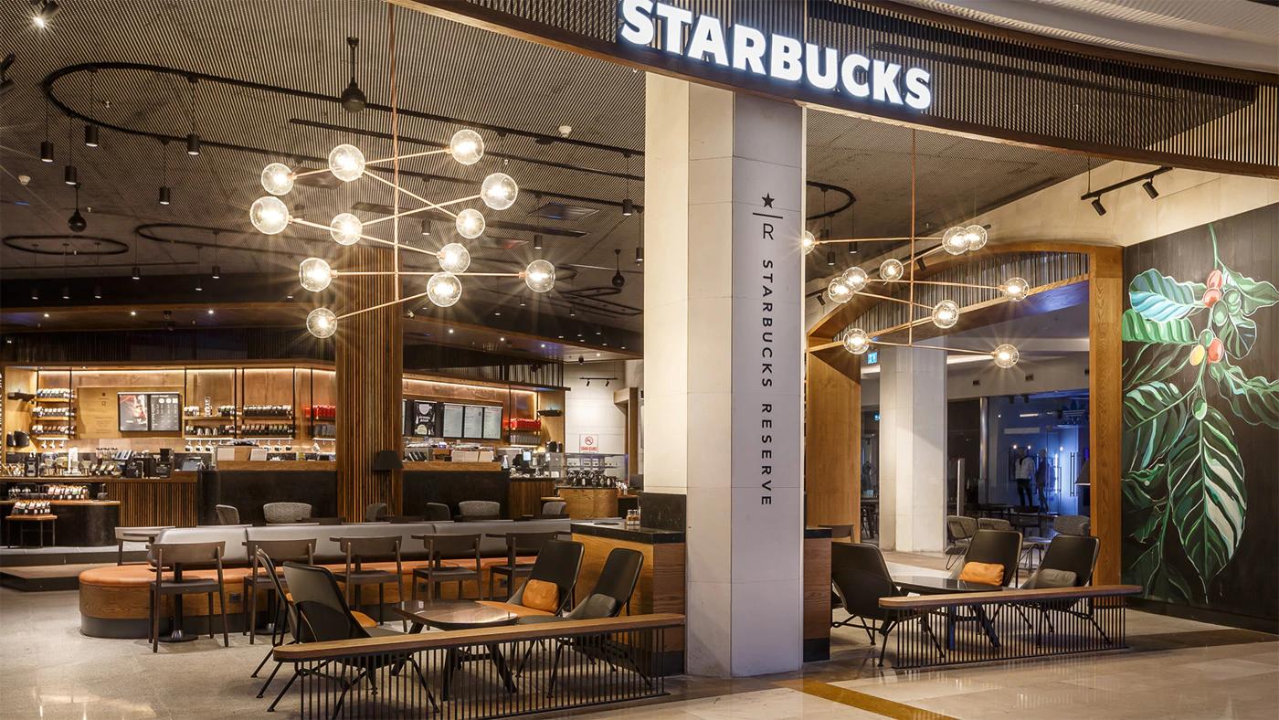StarbucksR0.png