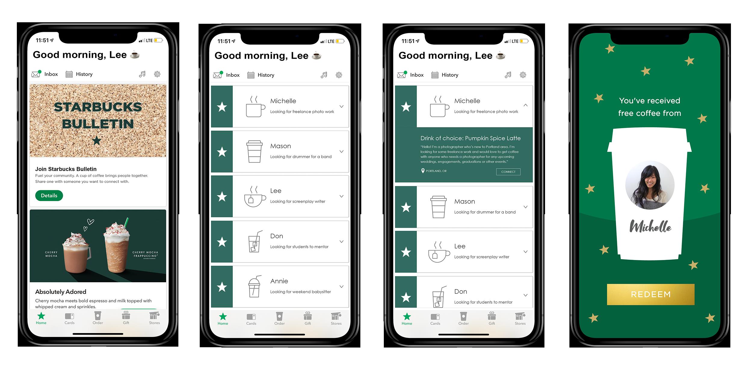 Starbucks_App.png