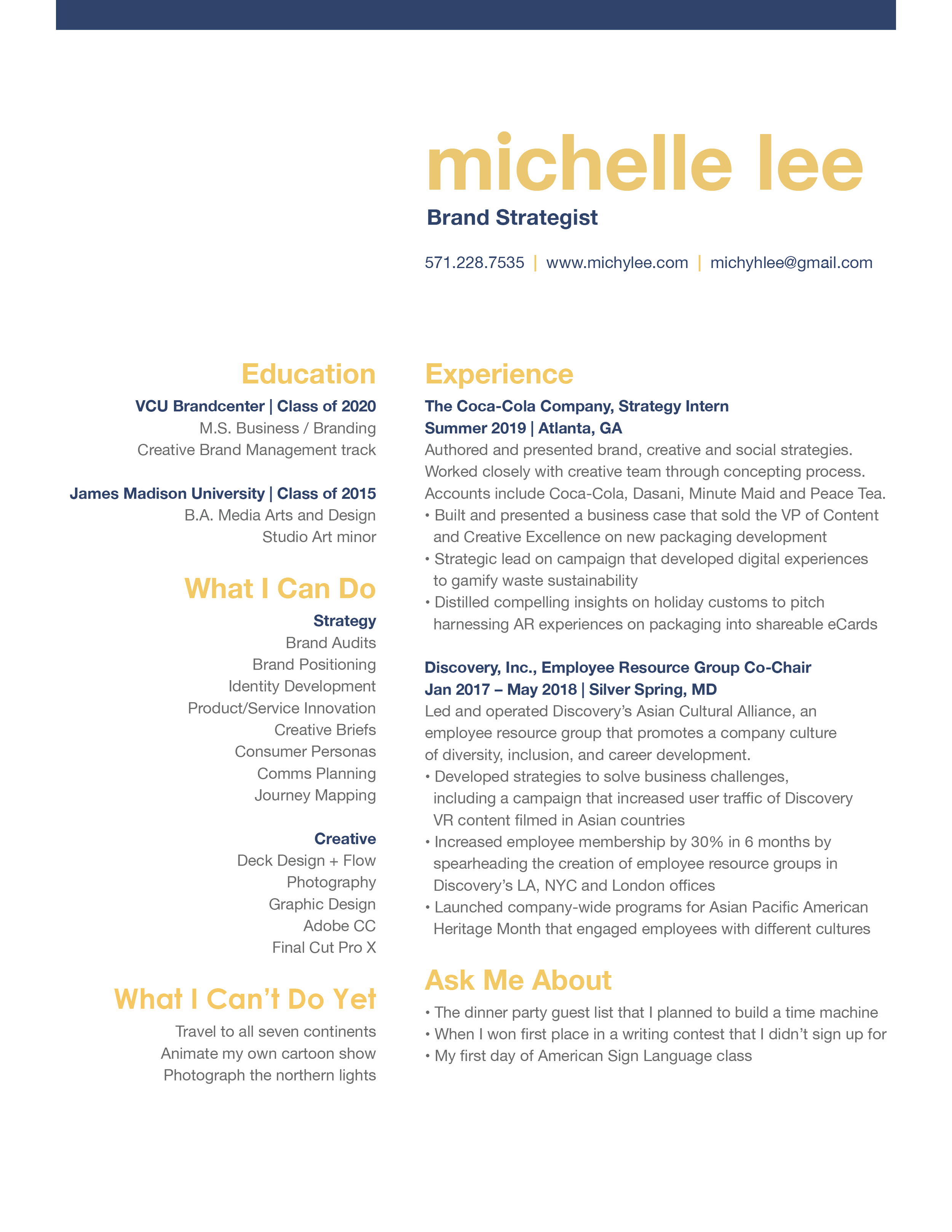 MichelleLee_Resume_2019.png