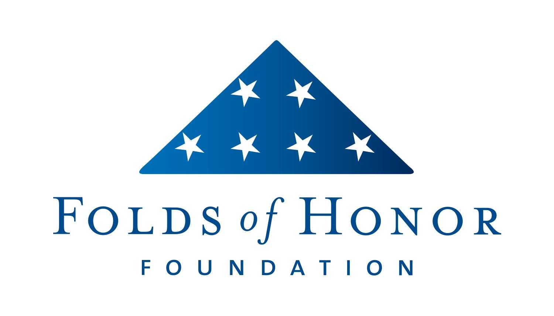 Folds of Honor.jpg