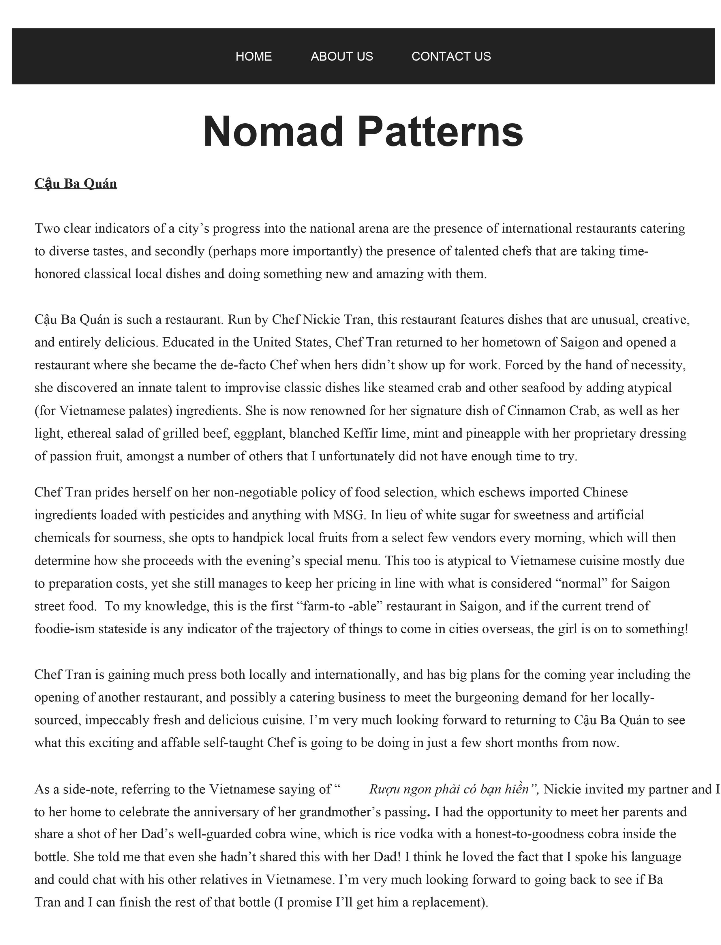 Nomad Pattern.jpg