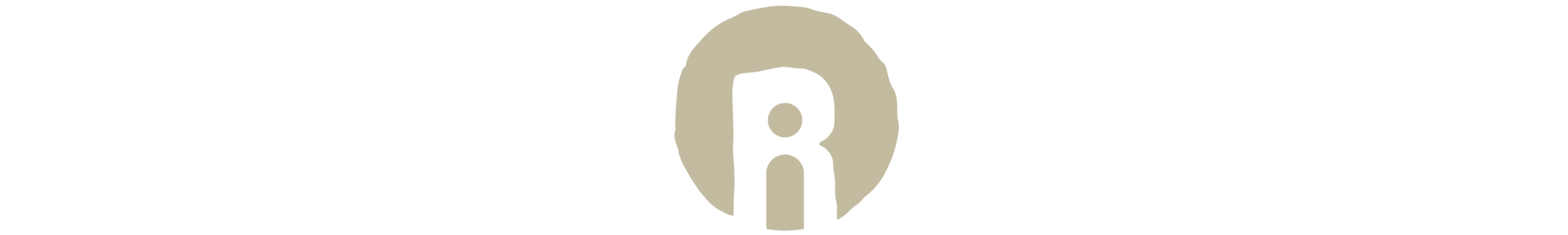 round-logo-01-01.png