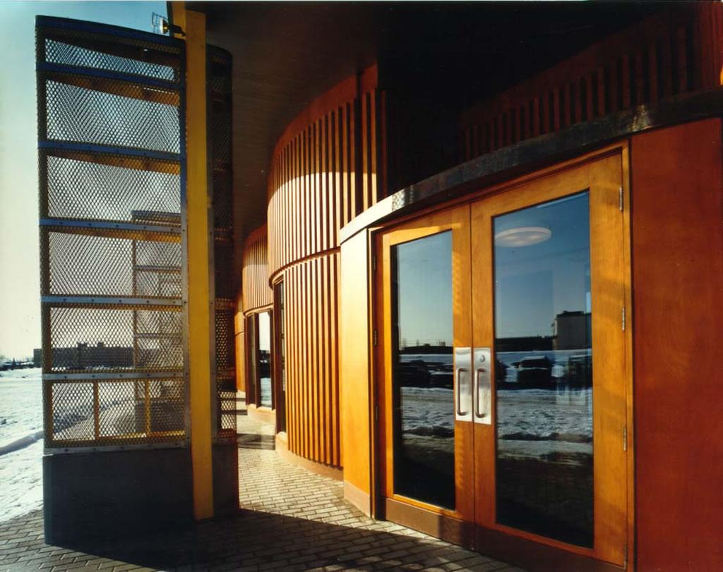 Sub-Emery-Yard-Door-and-Exterior.jpg