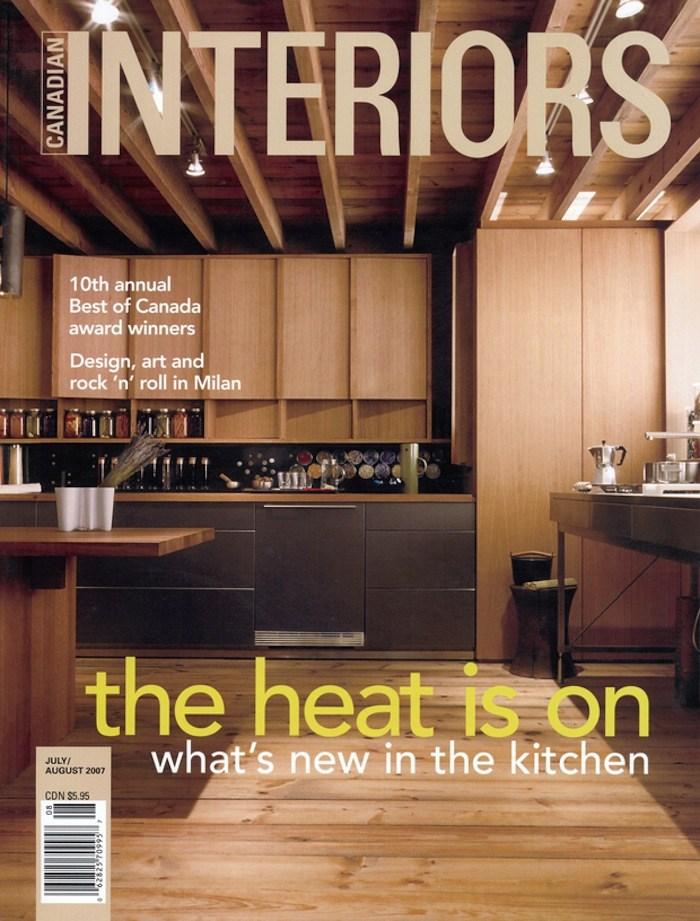 top-50-canada-interior-design-magazines-9-Canadian-Interiors_Small-Fridges-Cover-620x816[1].jpg