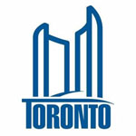 city_of_Toronto_logo[1].jpg