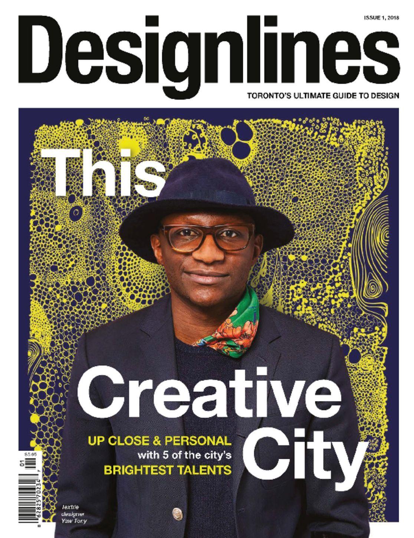 57991-designlines-digital-Cover-2018-January-1-Issue[1].jpg