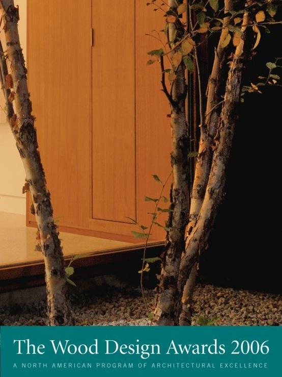 Wood Design Awards.JPG