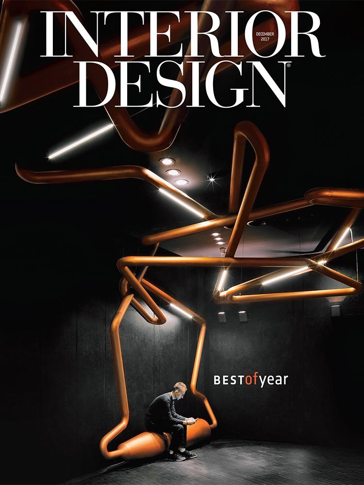 Interior Design 2017.jpg