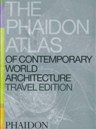 Atlas of Contemporary.JPG