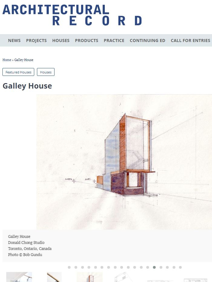 Architectural Record.JPG