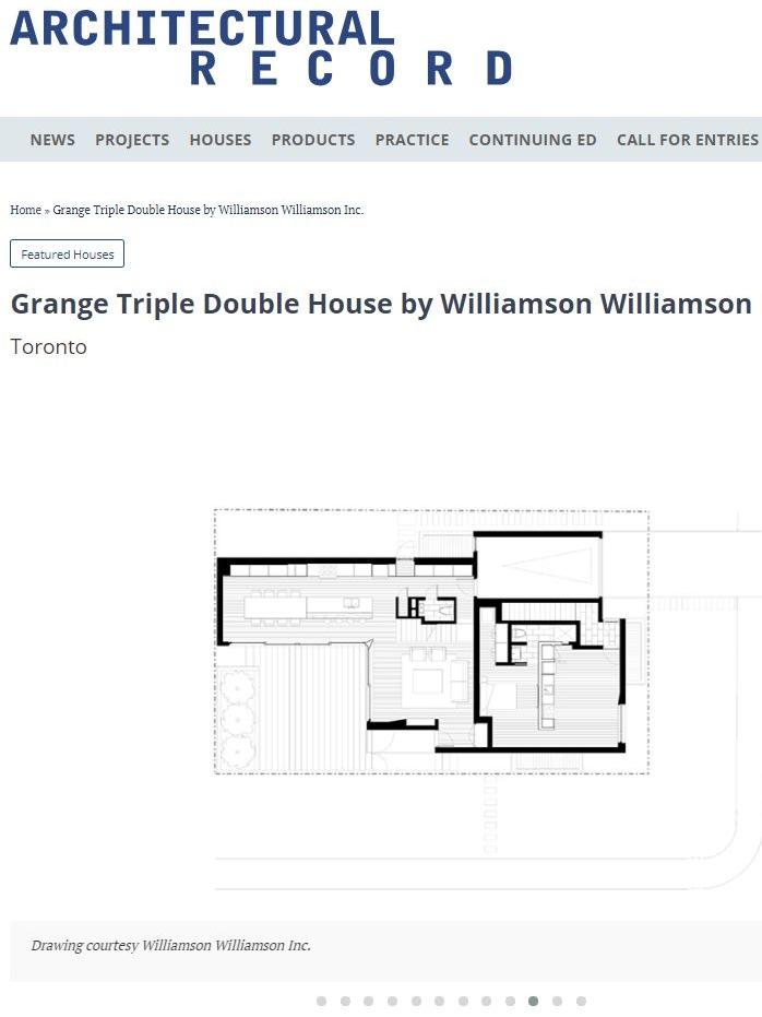 Architectural Record Grange.JPG