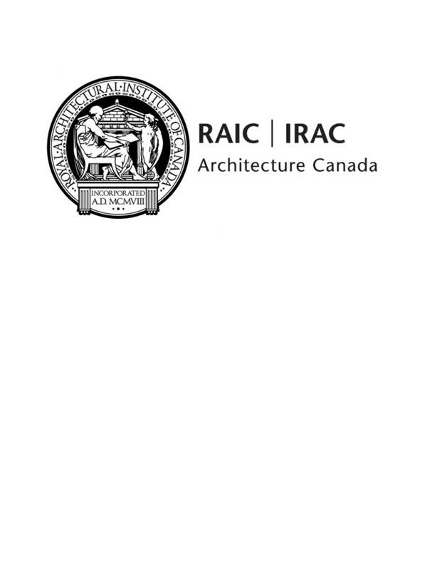 RAIC 2010.JPG