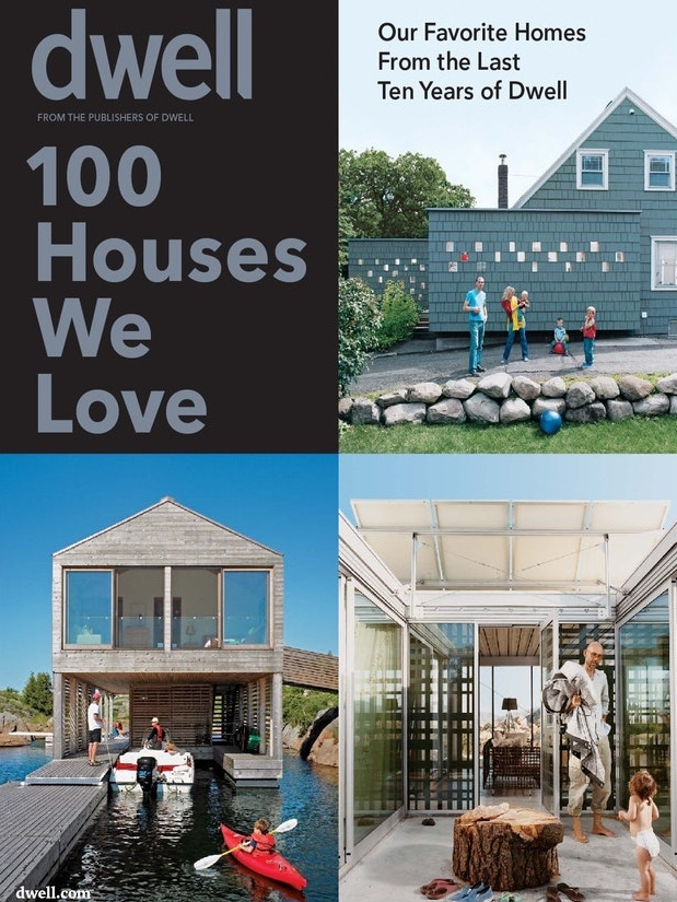 100 Houses We Love Galley.jpg
