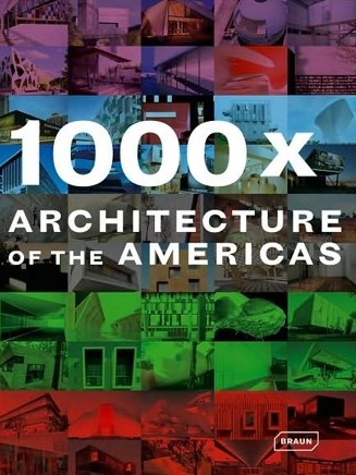 1000x Architecture of the Americas Galley.jpeg