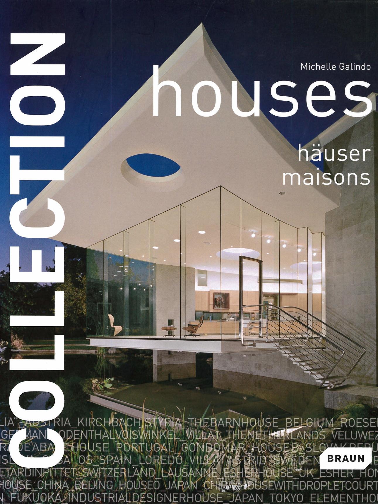 Houses Galley.jpg