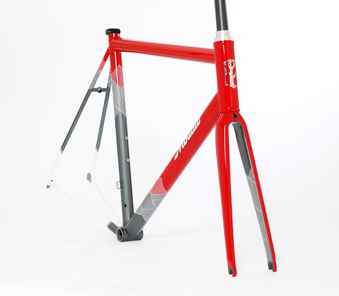 1mosaic_full bike angle.jpg