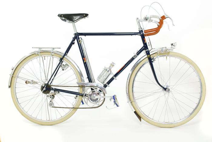 full bike.jpg