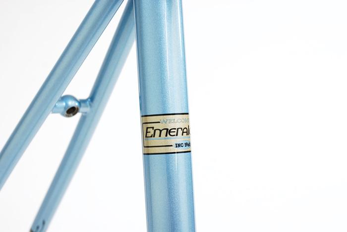 brodie bike.jpg