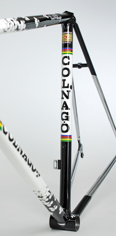 Seat tube detail.sm.jpg