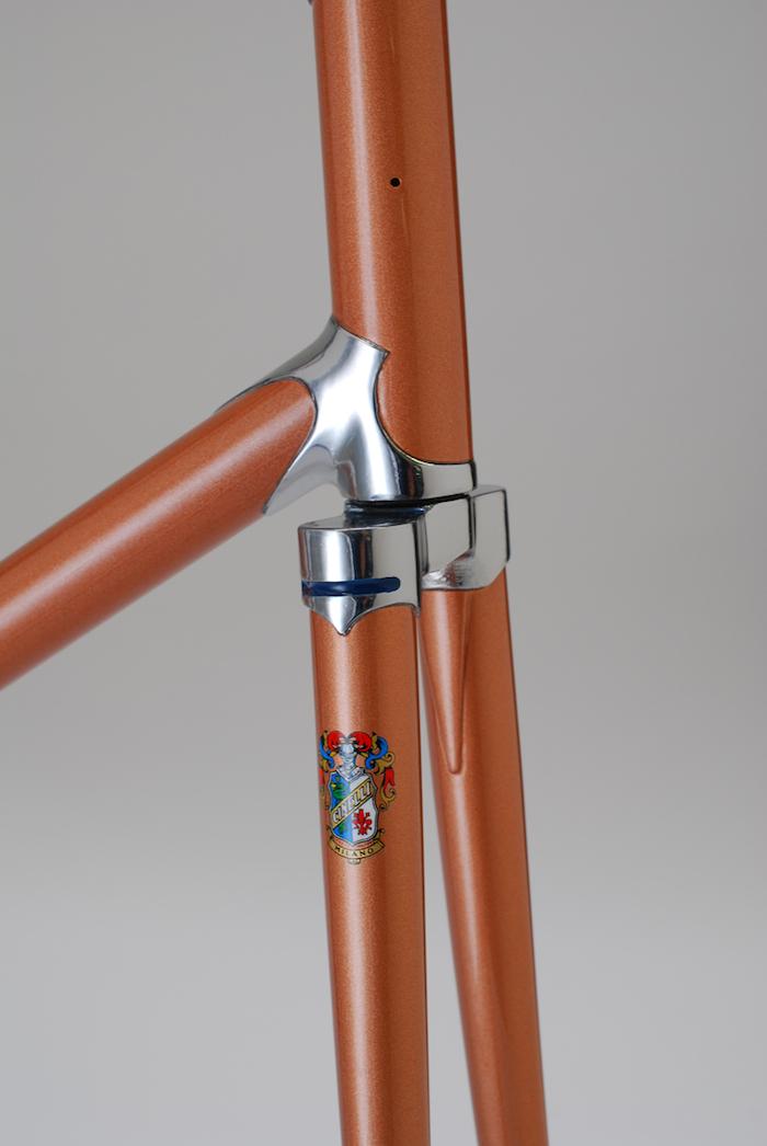 Cinelli fork detail.web.jpg