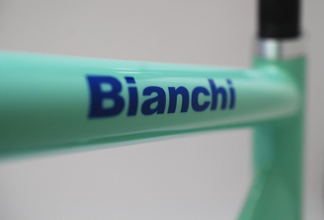 Ti Bianchi2.jpg
