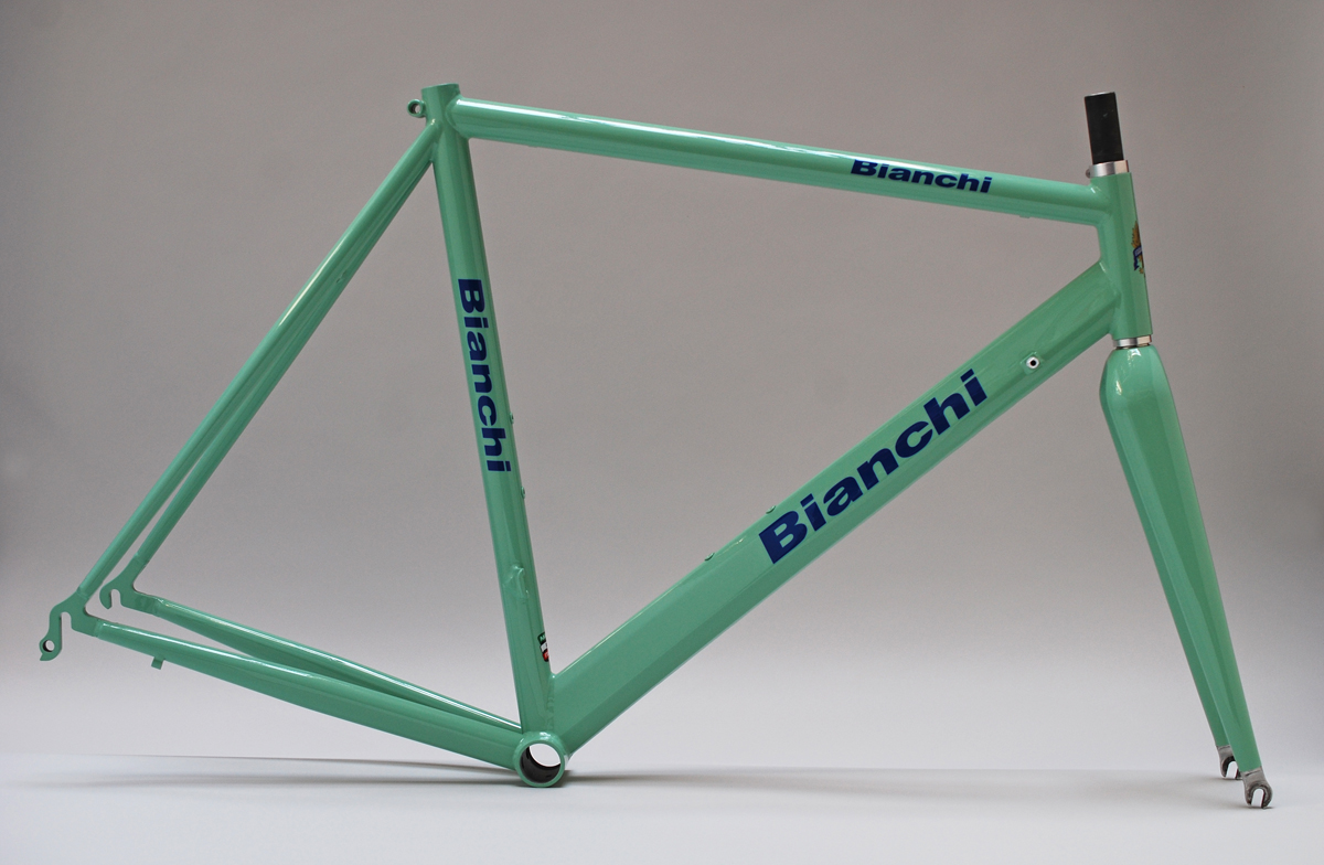 Ti Bianchi.jpg