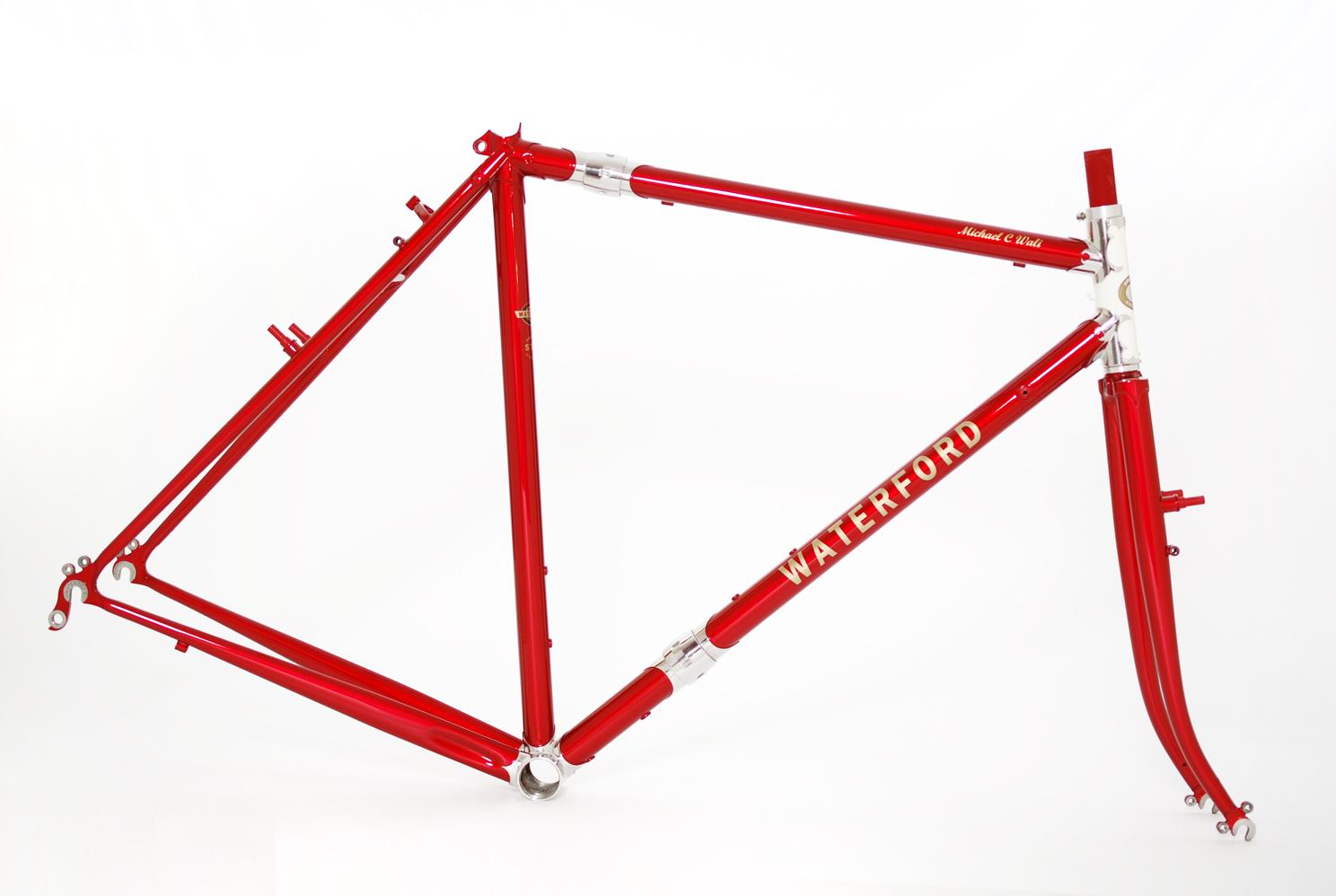 fullbike_web.jpg