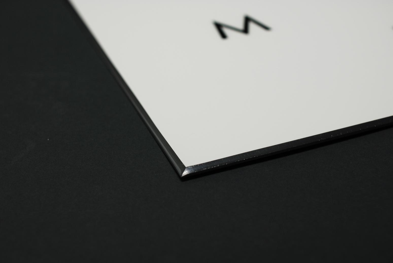 Dead Letter Men detail.jpg