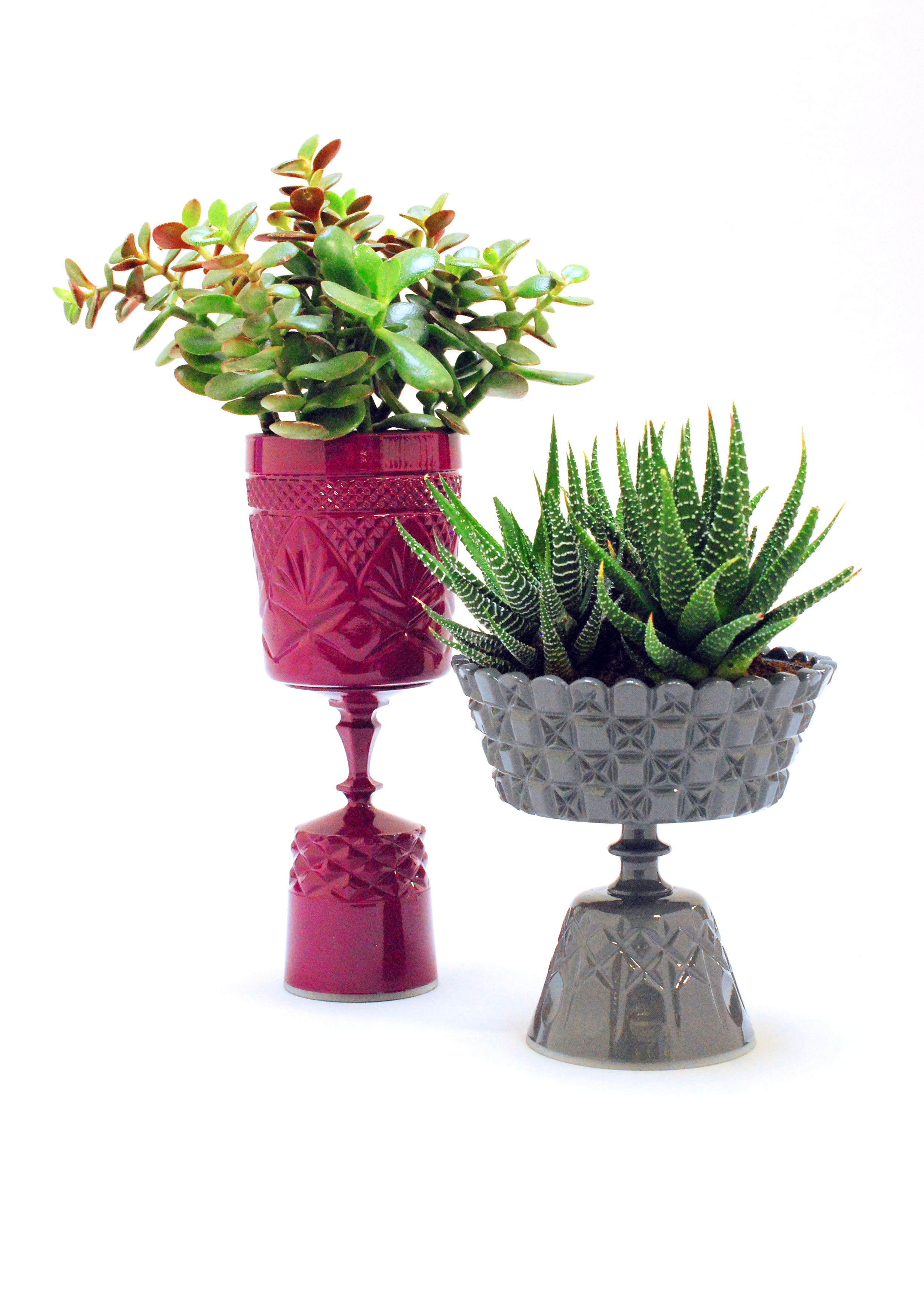 small magenta and grey planters.jpg