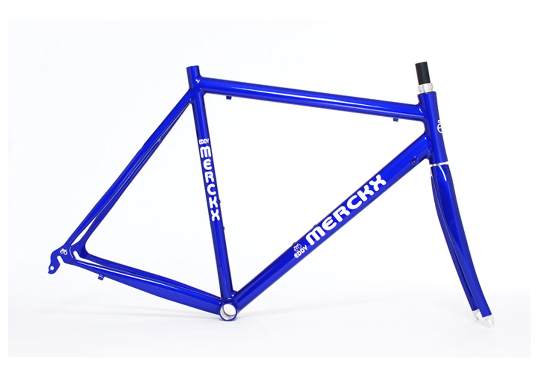Merckx1.jpg