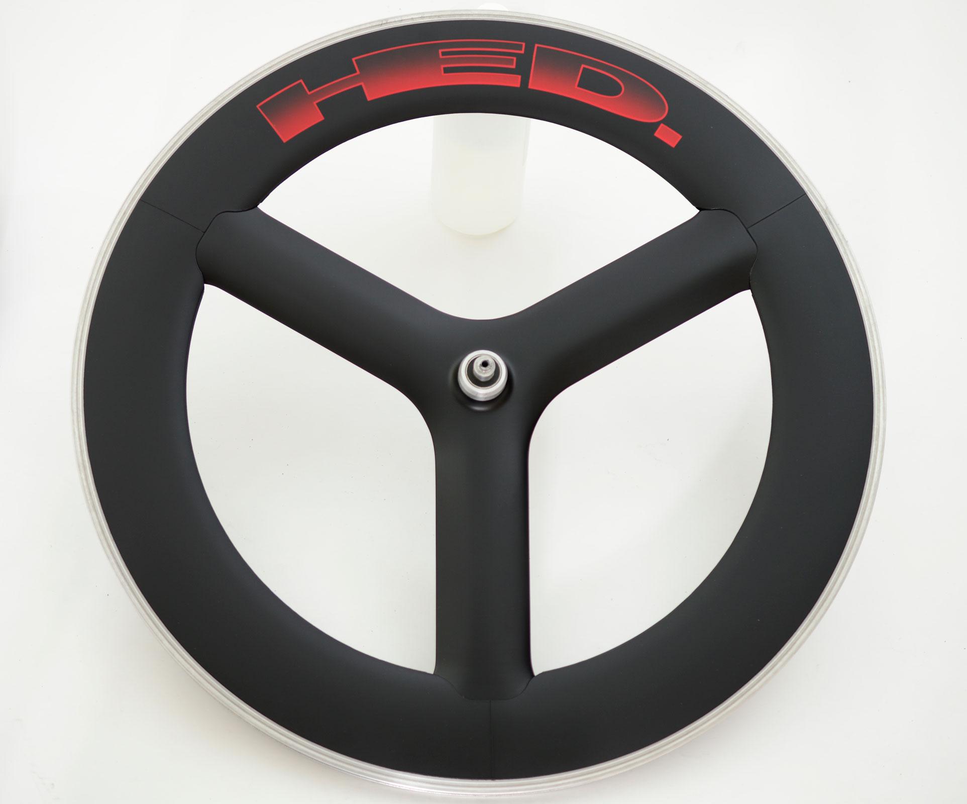 Hed-Wheels-02_web.jpg