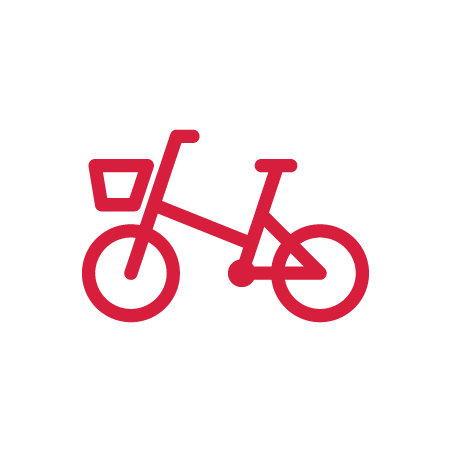 VeloIcons-06.png