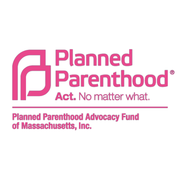 Planned Parenthood Advocacy Fund of Massachusetts