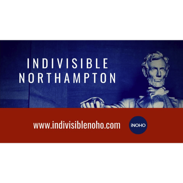 Indivisible Northampton