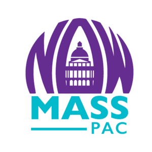 Massachusetts Chapter of the National Organization for Women